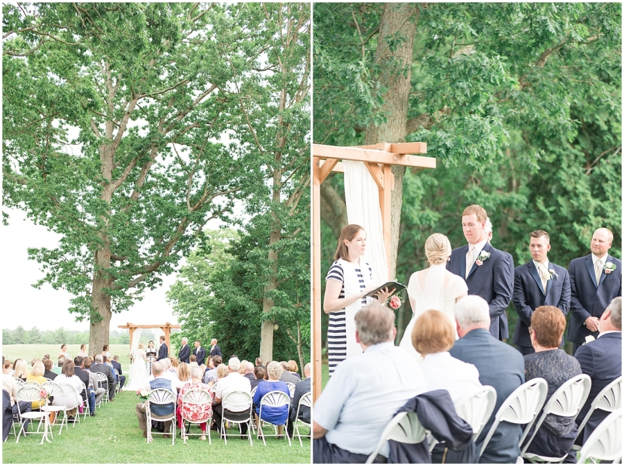 rockwood-manor-wedding-ceremony