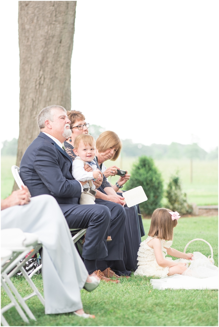 virginia-estate-wedding_0030