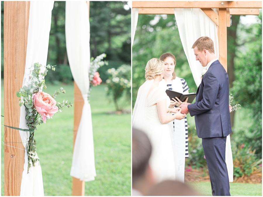 rockwood-manor-dublin-va-wedding-ceremony