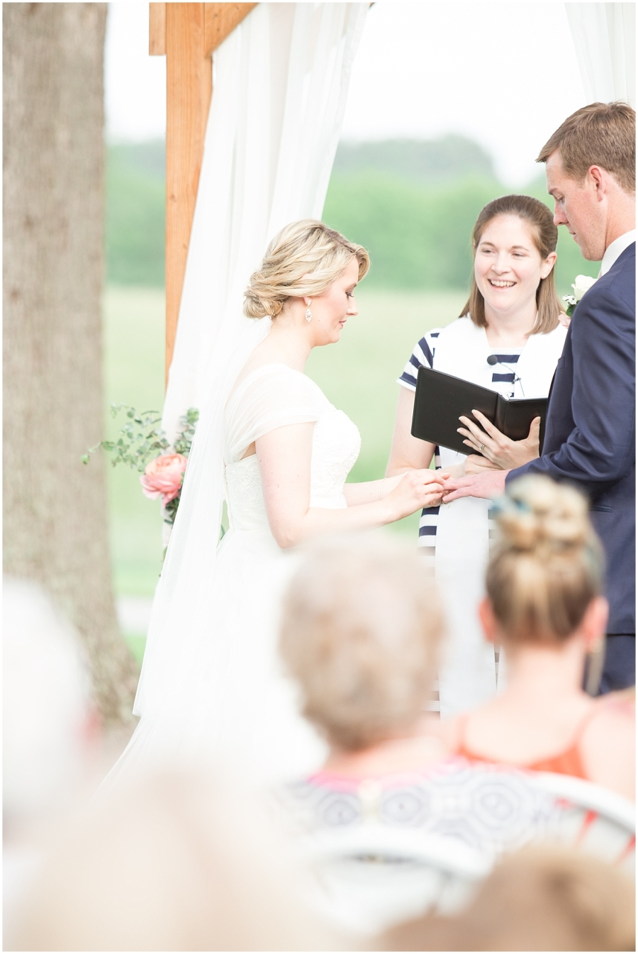 rockwood-manor-virginia-wedding-ceremony