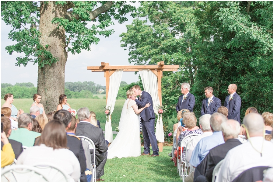 rockwood-manor-va-wedding-ceremony