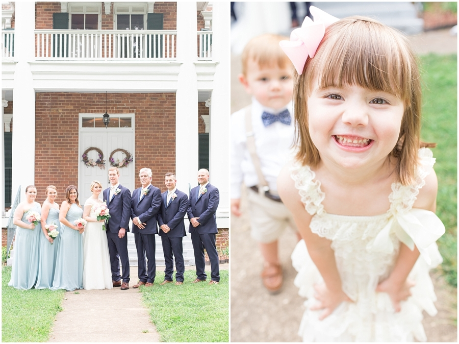 virginia-estate-wedding_0037