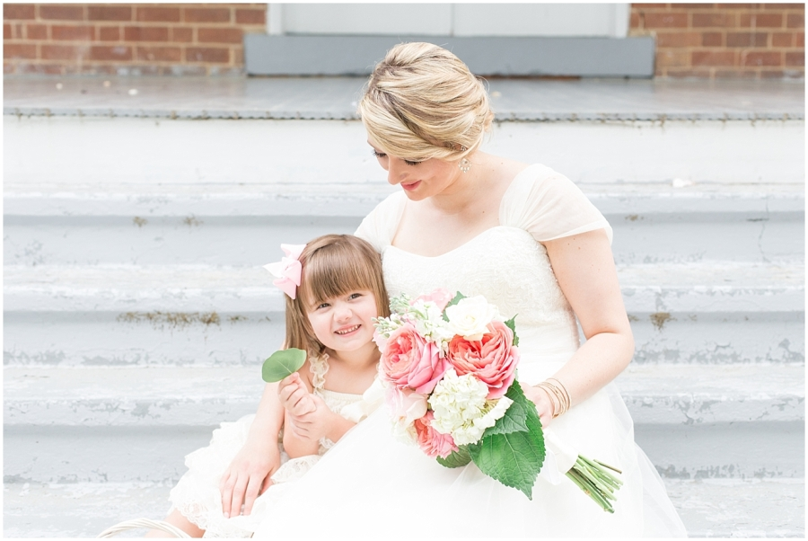virginia-estate-wedding_0039