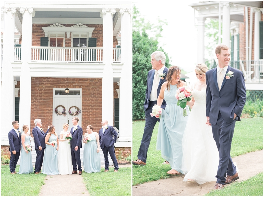 virginia-estate-wedding-photographer