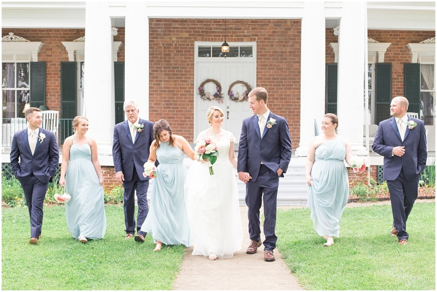blacksburg-virginia-estate-wedding-photographer