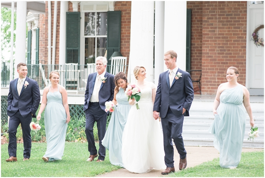 richmond-virginia-estate-wedding-photographer