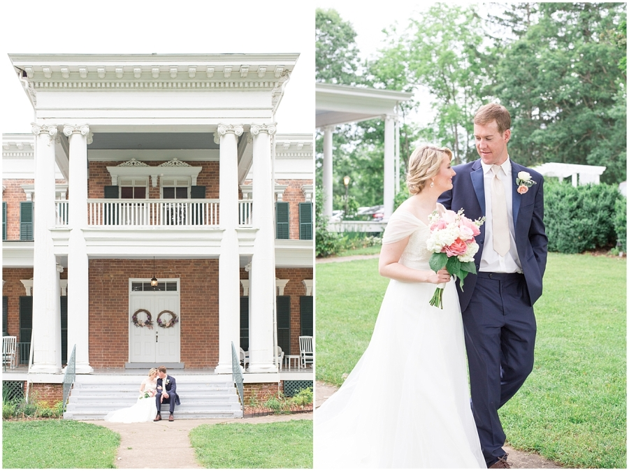 charlottesville-virginia-estate-wedding-photographer