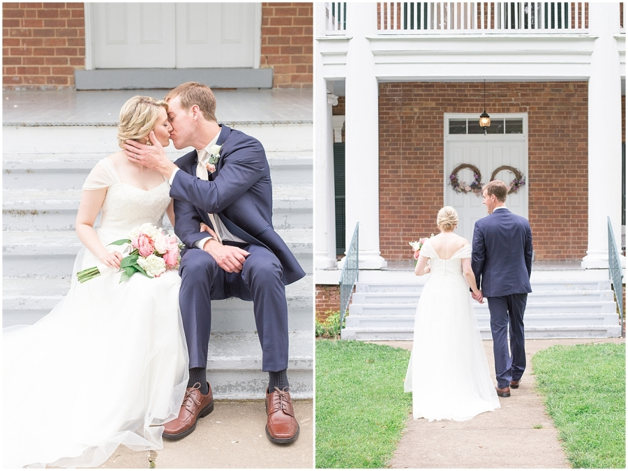southeast-estate-wedding-photographer
