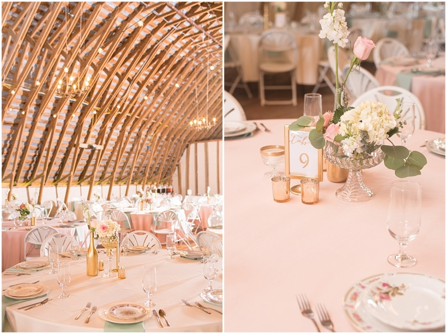 blush-and-gold-wedding-reception