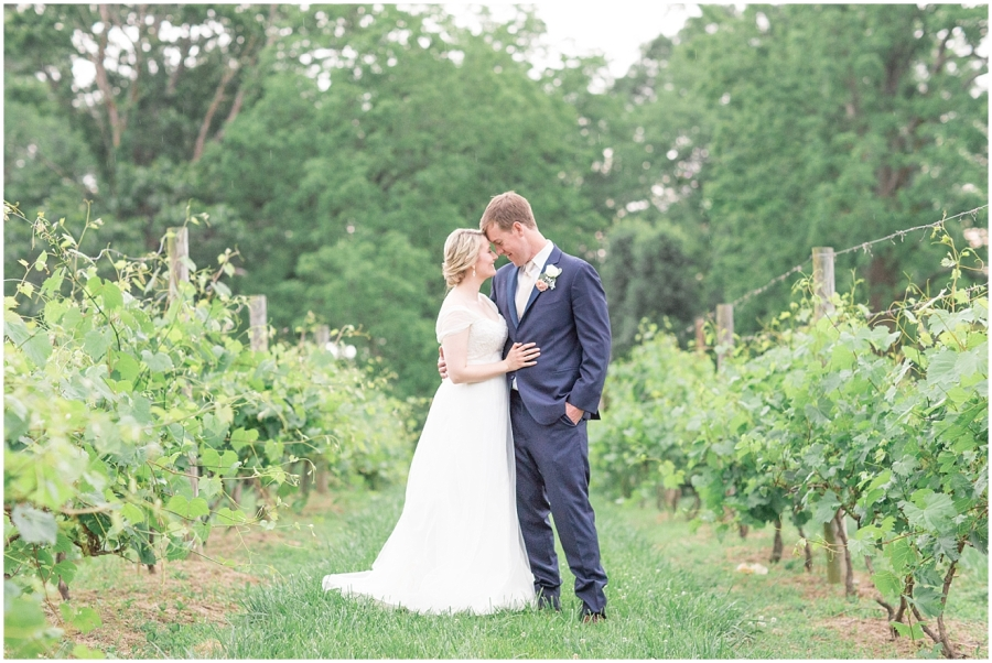 vineyard-wedding-photographer