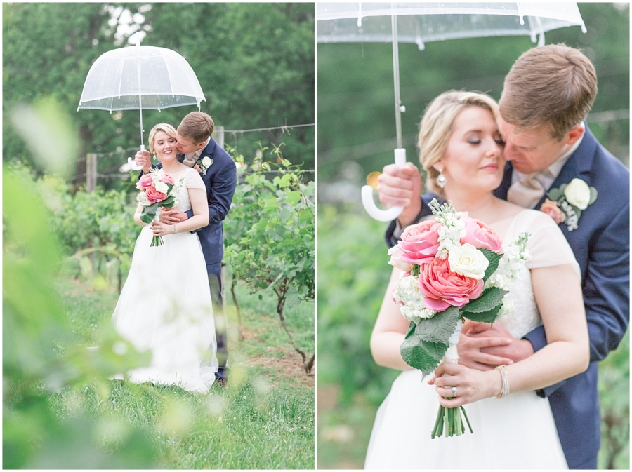 rainy-day-wedding-portraits
