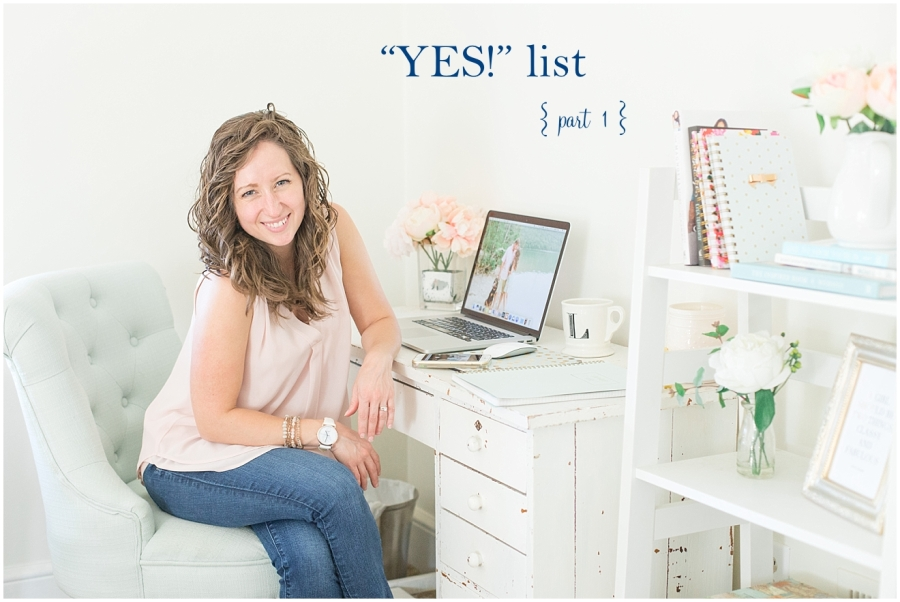 yes-list-part-1_0001