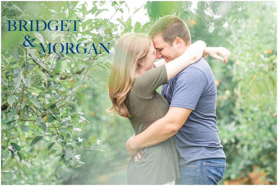 bridget & morgan engagement featured_0001