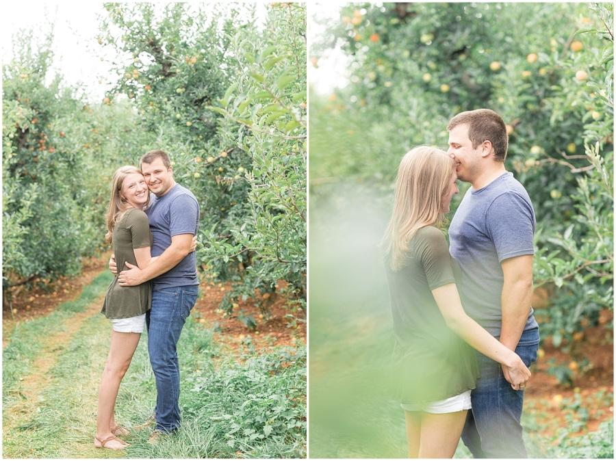 carter-mountain-orchard-charlottesville-va