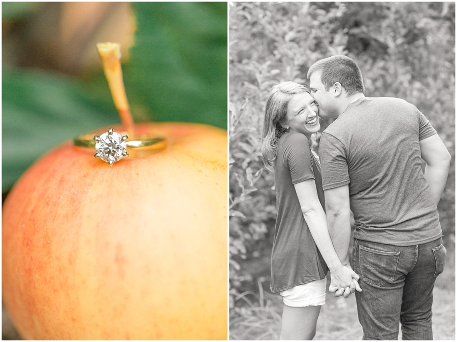 carter-mountain-orchard-engagement-photo-session