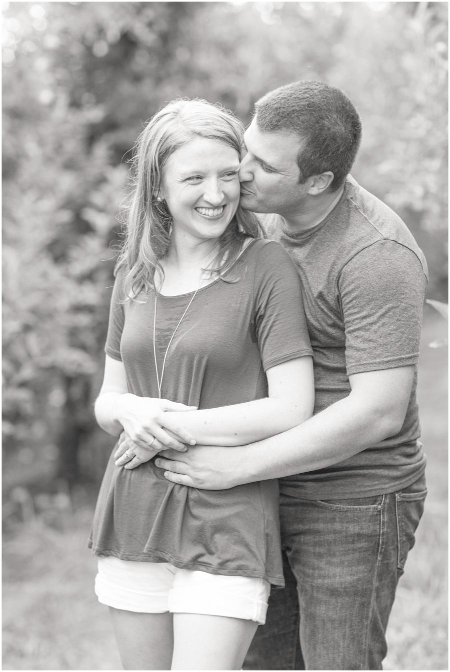 charlottesville-virginia-wedding-photographer