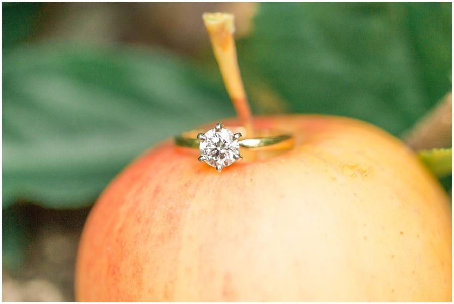 charlottesville-va-wedding-photographer