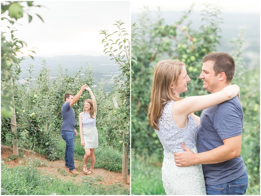 radford-va-wedding-photographer