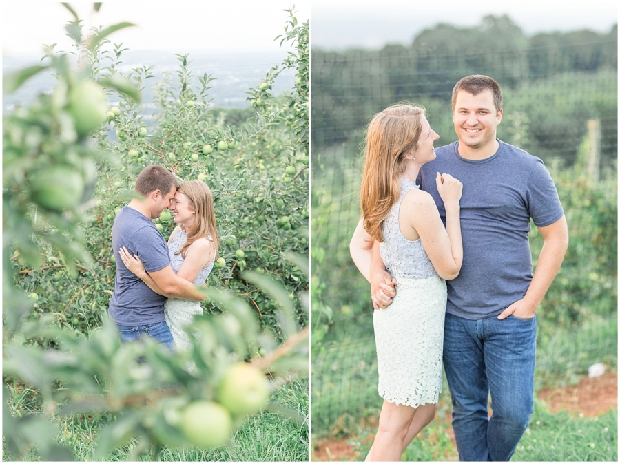 orchard-mountains-engagement-photo-session