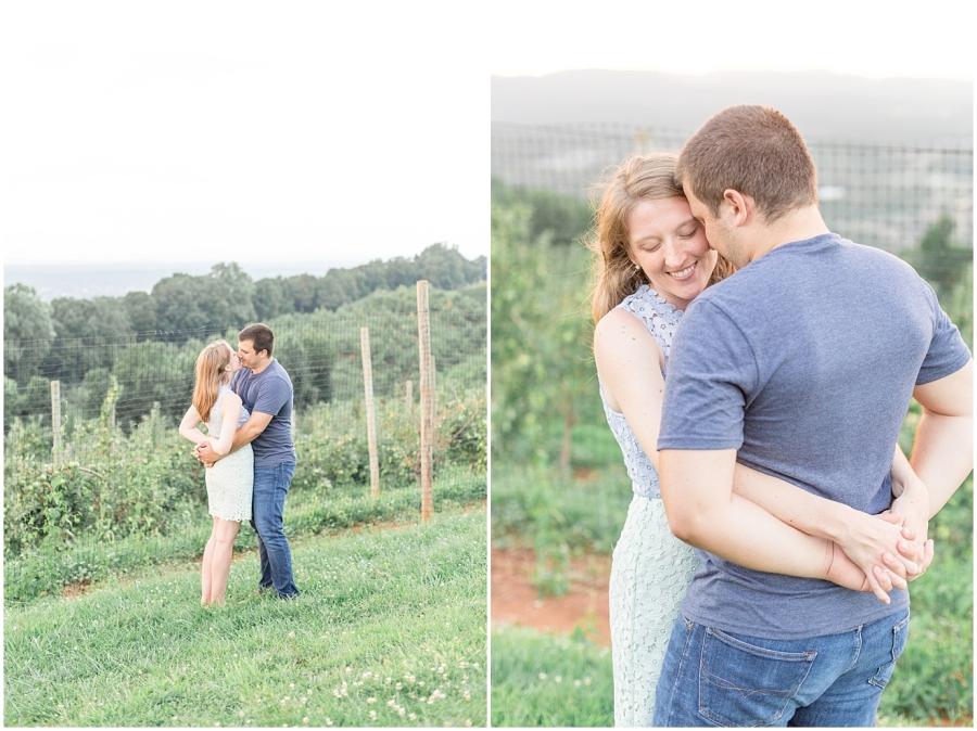 romantic-virginia-engagement-photos