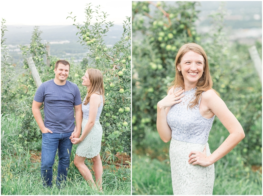apple-orchard-engagement-photos