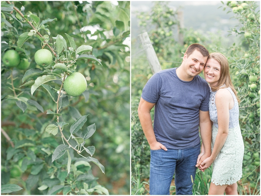 apple-orchard-engagement-photography