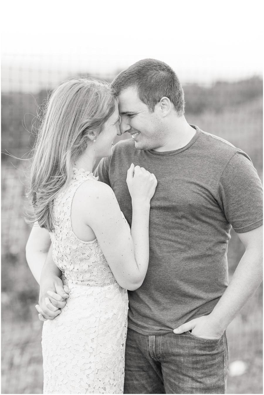 romantic-couple-portrait