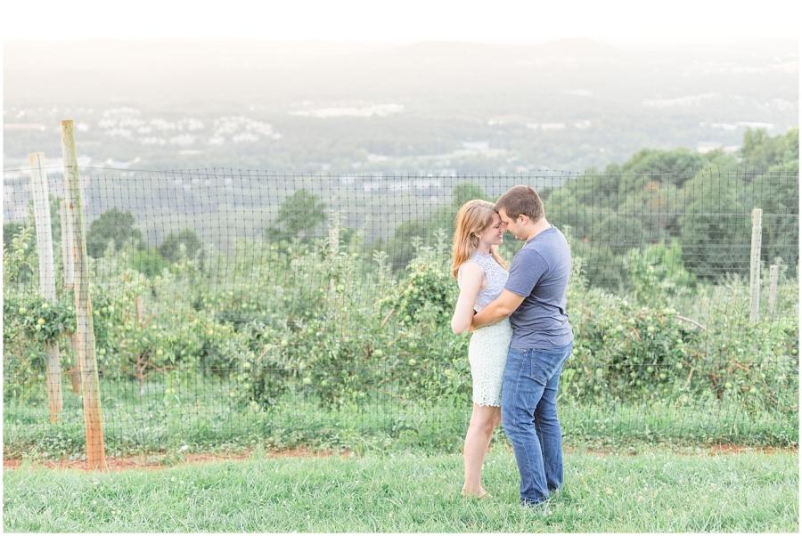 romantic-couple-photo