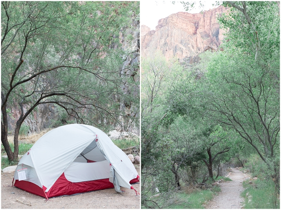 grand-canyon-hike-to-bright-angel-campground-016