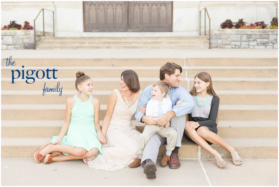 pigott-family-featured_0001