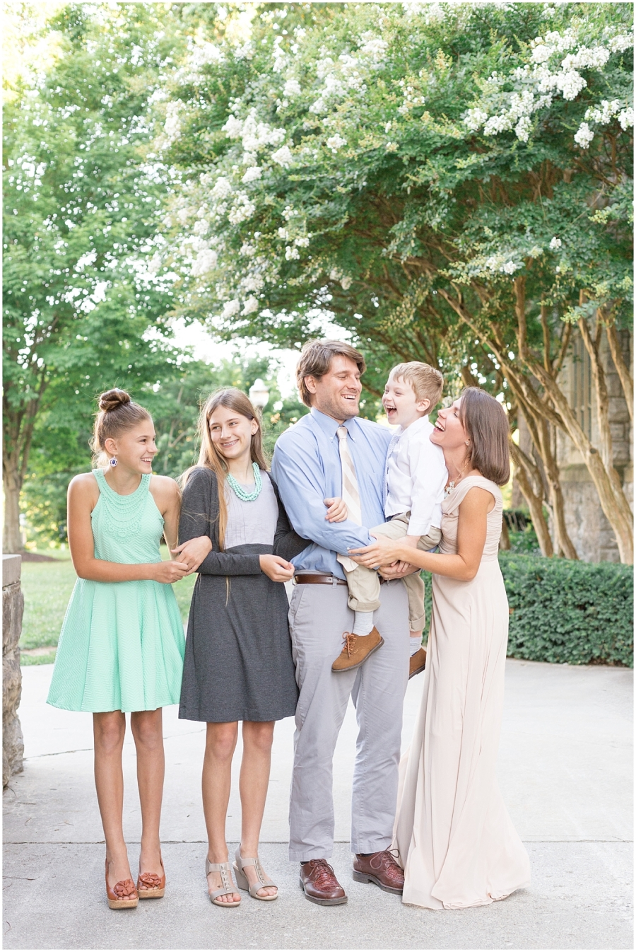 dressed-up-family-photos-at-virginia-tech