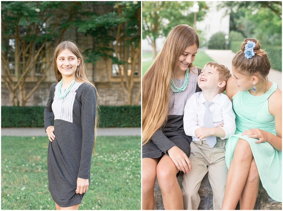 mint-gray-blue-family-photo-session