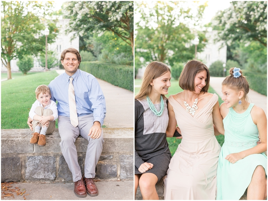 virginia-family-photographer
