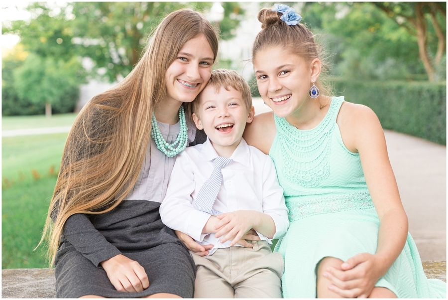 blacksburg-va-family-photographer