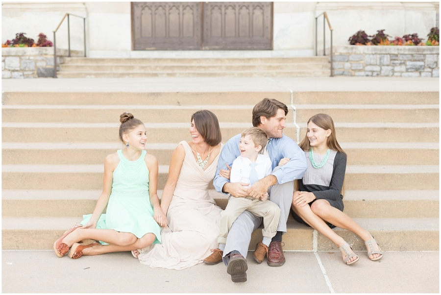 richmond-va-family-photographer