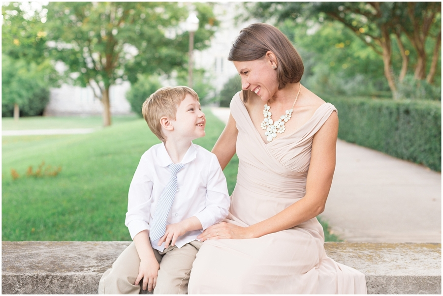 virginia-tech-family-photographer