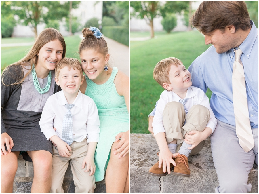 blacksburg-virginia-family-photographer