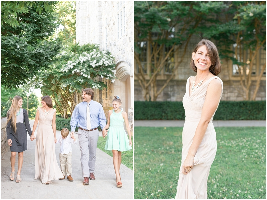 styled-family-photo-session-virginia-tech