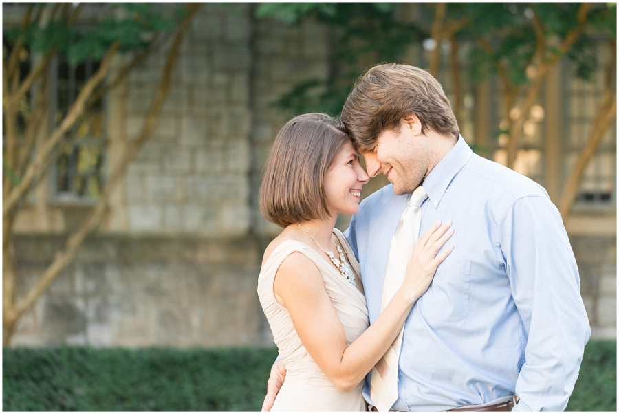 wedding-anniversary-photography-virginia-tech