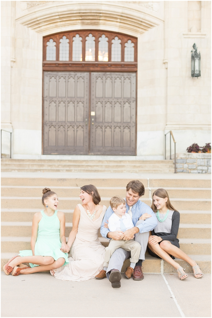 christiansburg-virginia-family-photographer