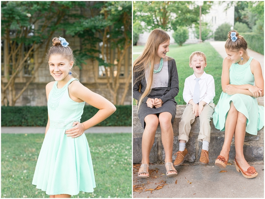 styled-family-photography-session-blacksburg-va