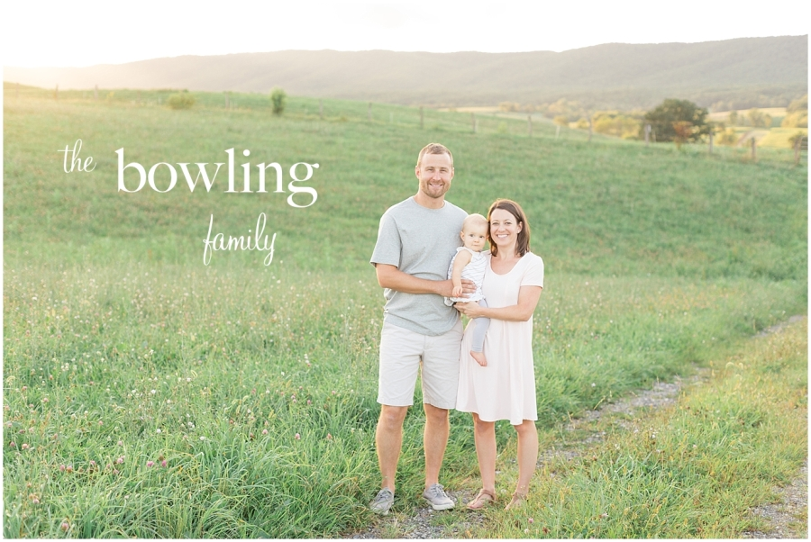 bowling-family-featured_0001