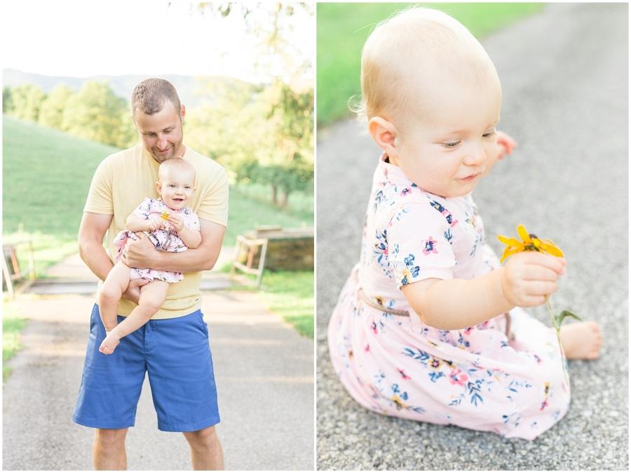 blacksburg-va-family-photographer