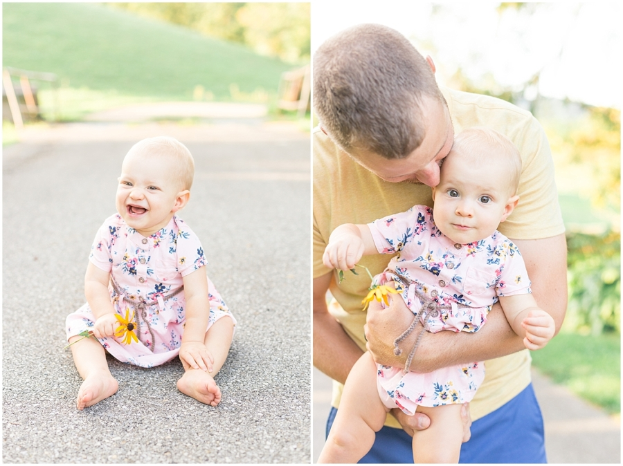 outdoor-summer-family-photo-session_0014