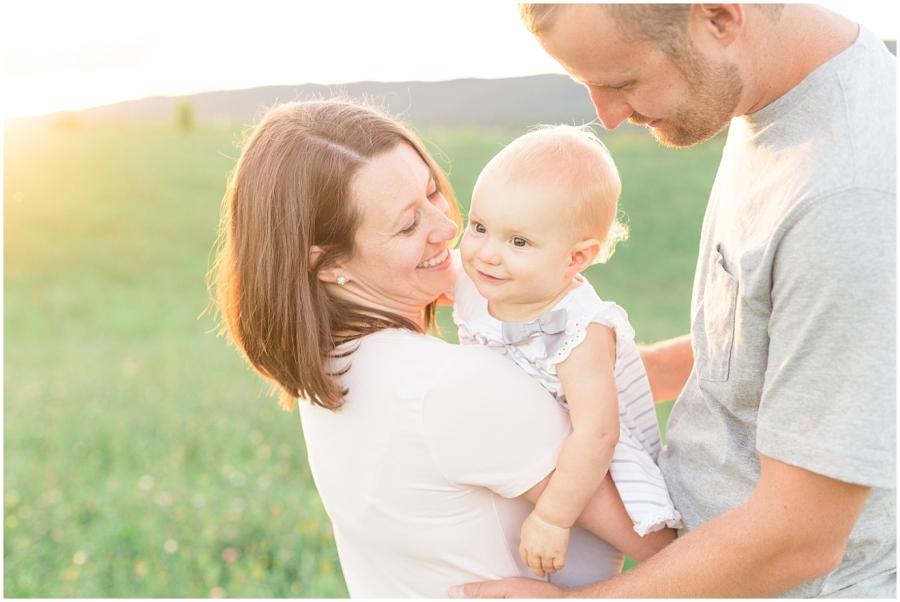 summer-family-photos-virginia