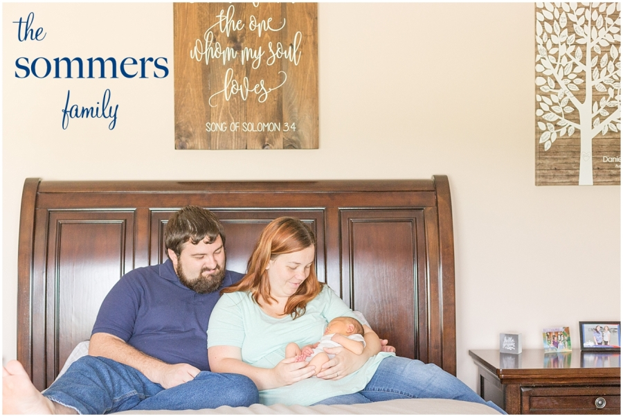 sommers-family-featured_0001