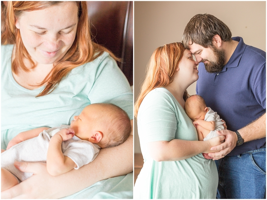 sommers-family-lifestyle-newborn-session_0012
