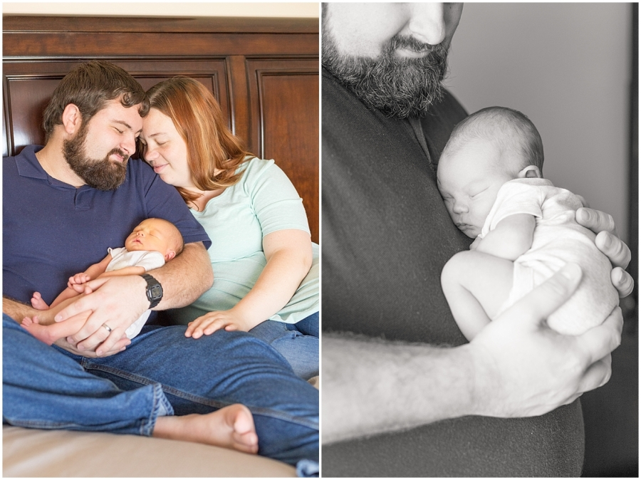 sommers-family-lifestyle-newborn-session_0016