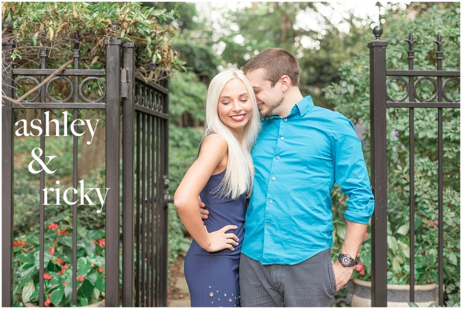 ashley-ricky-featured_0001