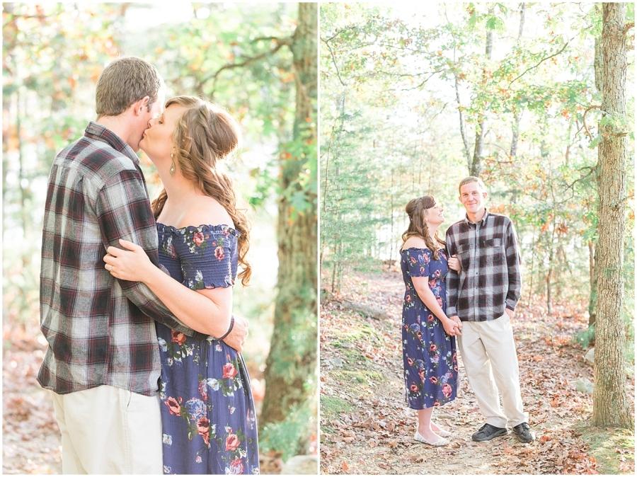 blacksburg-virginia-engagement-photographer